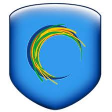 Hotspot Shield VPN 8 Crack