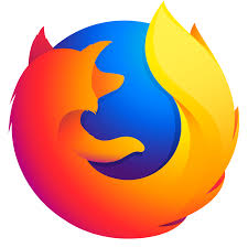 Firefox 67.0.3 (64-bit) Crack + Serial Key {Downlaod} 2019