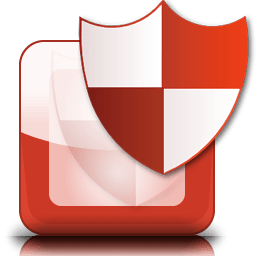 USB Disk Security 6.7.0.0 Crack