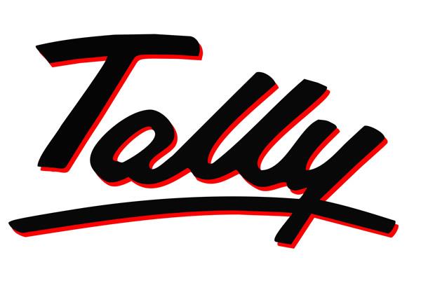 Tally.ERP 9 Release 6.5.2 Crack