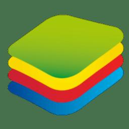 BlueStacks App Player 4.100.0.1058 Crack + Activation Code Free