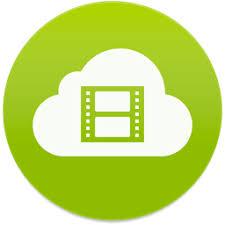 4K Video Downloader 4.7.2.2742 + License Key {Full Version} Download