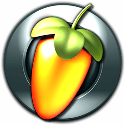 FL Studio 20.1.2.887 Crack Reg Key + Full Version Keygen {2019}