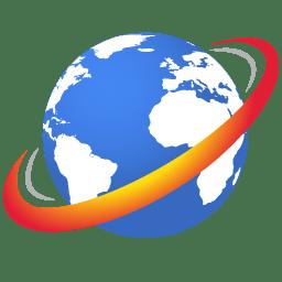 SmartFTP 9.0.2680.0 (32-bit) Crack + Activation Key Full Download [Patch]