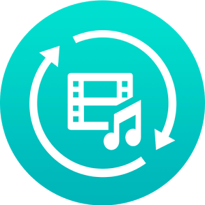 Free Audio Converter 5.1.8.717 Crack + Activation key 2019 [Download]
