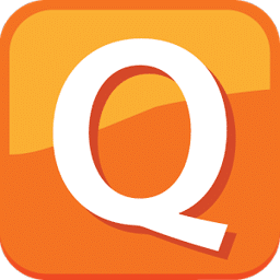 Quick Heal Total Security 18.00 (11.1.1.14) Crack + License Key Download