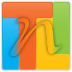 NTLite 1.8.0.7025 Crack + License Key [32/64 Bit] Updated
