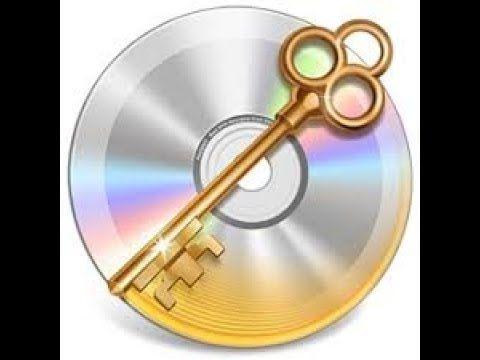 DVDFab Passkey 9.3.5.8 Crack
