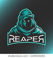 REAPER 5.983 Crack