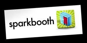 SparkBooth v6 Crack
