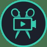 Movavi-Video-Editor-Crack