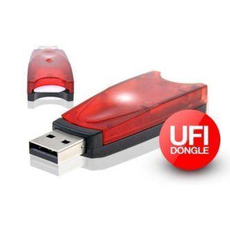 UFI-Dongle-Crack-scaled