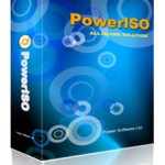 PowerISO-Crack