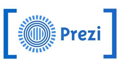 Prezi-Crack-2020
