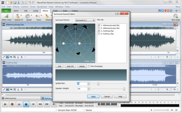 WavePad-Sound-Editor-Crack-Keygen-2020
