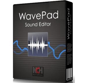 WavePad-Sound-Editor-Crack