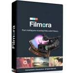 WonderShare-Filmora-crack