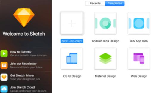 Sketch-mac-license-key