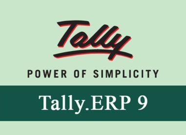 Tally-ERP-9 -Crack