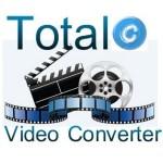 Total-Video-Converter-Crack