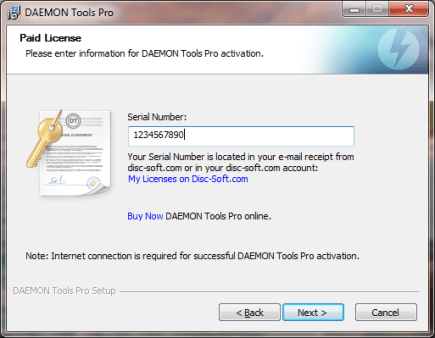 Daemon-Tools-Pro-Serial-Key-Full