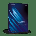 Sony-Vegas-Pro-Crack - Copy
