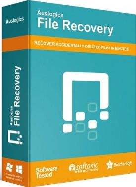 Auslogics_File_Recovery-Crack