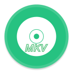 MakeMKV-Crack-Key