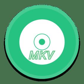 MakeMKV-Crack-Key