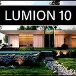 Lumion-Pro-Crack