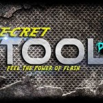 Secret Tool Pro-Crack