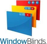 windowblinds-crack