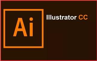 Adobe-Illustrator-Crack