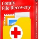 Comfy-File-Recovery-Crack