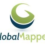 Global-Mapper-Crack