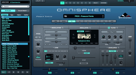 omnisphere-mAC