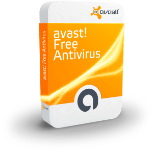 Avast Virus Definitions VPS Crack