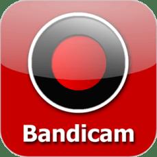 Bandicam 4.1.4 Build 1413 Crack