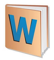 WordWeb 8.21 Crack