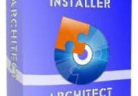 Advanced Installer Architect 15.1 Crack