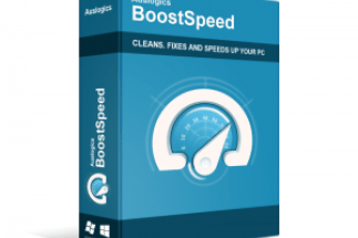 Auslogics Boost-speed 10.0.13.0 Crack