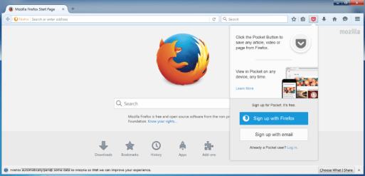 Firefox Crack 93.0 Beta 2 Latest 2021