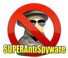 SUPERAntiSpyware Professional 6.0.1260 Crack