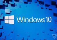 Windows 10 Product Key Generator 64 & 32 Bit Crack