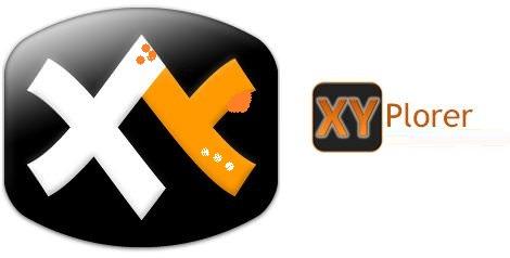 XYplorer 19.10.0200 Crack