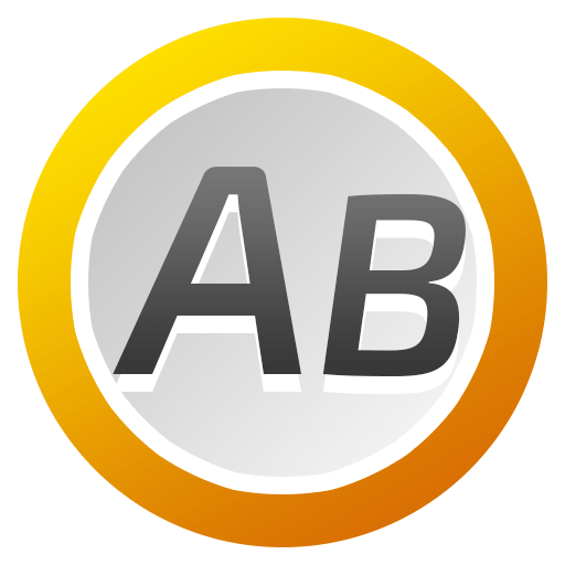 App Builder 2018.114 Crack