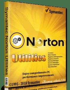 norton utilities activation key download