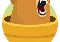 TunnelBear 3.5.1 Crack