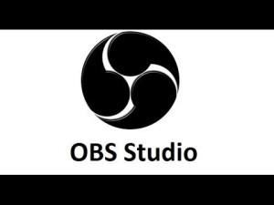 OBS Studio 22.0.1 Crack