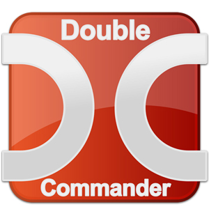 Double Commander 0.8.4 Crack